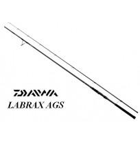 Daiwa Labrax AGS 90M 274cm 10/50 Gr Olta Kamışı