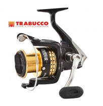 Trabucco Maxxis SW Game 8000 Olta Makinesi