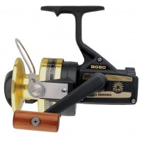 Daiwa Black Gold BG 15 Olta Makinesi