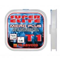 Trabucco S. Elite Micro 100 m. Misina