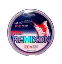 Remixon Fusion Serisi 300m İp Misina