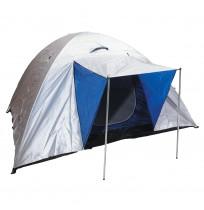 Remixon 10342 4 Kişilik Yüksek Tavanlı Kamp Çadırı
