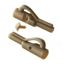 Cormoran Pro Carp Safety Clip Special Köstek Aparatı