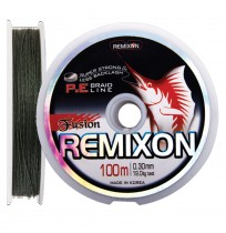 Remixon Fusion Serisi 100m İp Misina