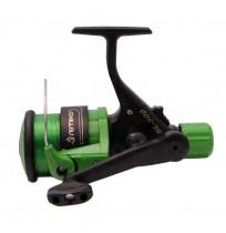 Remixon SL500 Yeşil Olta Makinesi