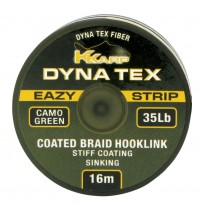 K-Karp Dyna Tex Eazy Strip Green Serisi 16m Öncü Misina