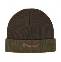 Pinewood 9118 Storlien Yeşil Bere
