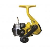 Remixon Mini 200 Sarı Olta Makinesi