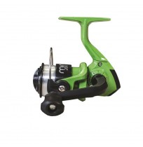 Remixon Mini 200 Yeşil Olta Makinesi