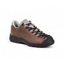 Orizo 104 David Chinotto Ayakkabı
