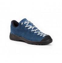 Orizo 104 David Blue Ayakkabı
