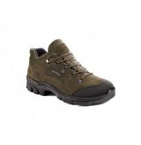 Orizo 15406 Shiraz Mud Ayakkabı