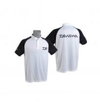 Daiwa Polo Shirt Fast Dry