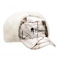 Pinewood 8219 Winter Membran Snow Şapka