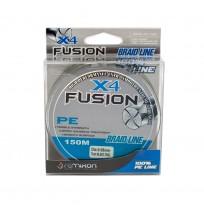 Remixon Fusion X4 150m İp Misina